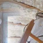 Foam Products New Orleans - Star Spray Foam