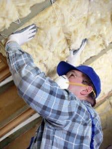 Attic Thermal Insulation-Ecostarfoam.com